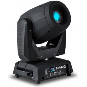 MARQ GESTURE SPOT 400 Световой прибор голова фото