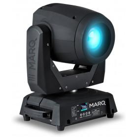 MARQ GESTURE SPOT 500 Световой прибор голова фото