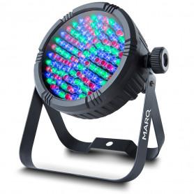 MARQ Colormax PAR56 Прибор заливочного света фото