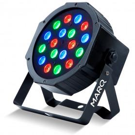 MARQ Colormax P18 Прибор заливочного света фото