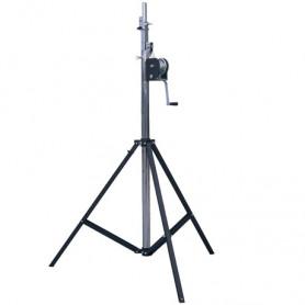 SOUNDKING DLC001 Стойка для световых приборов фото