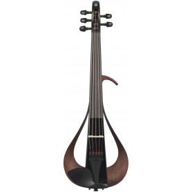 YAMAHA YEV-105 (BL) Электроскрипка фото