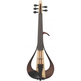 YAMAHA YEV-105 (NT) Электроскрипка фото
