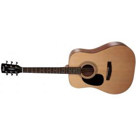 CORT AD810LH (OP) Акустическая гитара фото