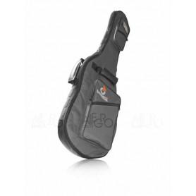 Чехол для электрогитары Bespeco BAG120EG фото