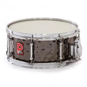 """Барабан \\""""малый\\"""" Premier Modern Classic 2608 13\\""""x5.5\\"""" Snare Drum фото"""
