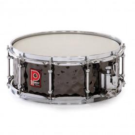 """Барабан \\""""малый\\"""" Premier Modern Classic 2615 14\\""""x5.5\\"""" Snare Drum фото"""