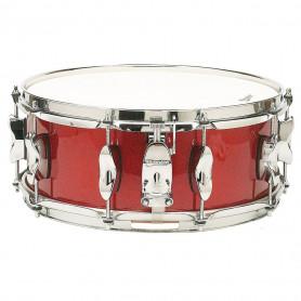 "Барабан \\""малый\\"" Premier Classic 22845 14x5.5 Snare Drum фото"