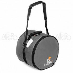 Чехол для барабана Bespeco BAG612TD фото