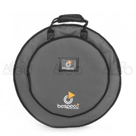 Чехол для тарелок Bespeco BAG640CD фото
