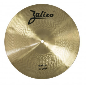 "Тарелка для барабанов Zalizo Crash 14\\"" Extra-series фото"