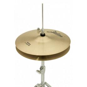 "Тарелка для барабанов Zalizo Hi-Hat 14\\"" Extra-series фото"