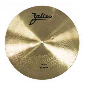 "Тарелка для барабанов Zalizo Ride 20\\"" Extra-series фото"