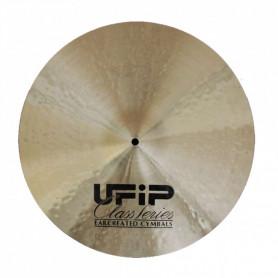 Тарелка для барабанов Splash UFIP CS-07M Class фото