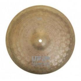 Тарелка для барабанов Splash UFIP NS-08 Natural фото