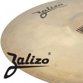 "Тарелка для барабанов Zalizo Splash 10\\"" E-series фото"
