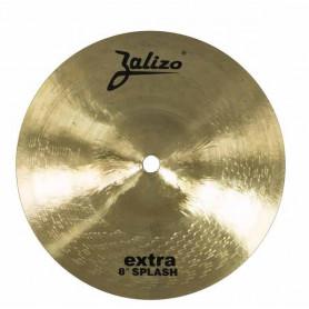 "Тарелка для барабанов Zalizo Splash 12\\"" Extra-series фото"
