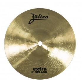 "Тарелка для барабанов Zalizo Splash 8\\"" Extra-series фото"