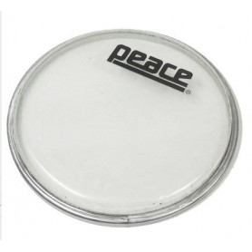 "Пластик Peace DHE-107/16\\"" фото"