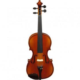 Скрипка Hora V-100 (3/4) фото