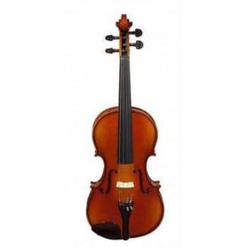 Скрипка Hora V-100 (4/4) фото