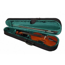 Кейс для скрипки Hora Student violin case 1/8 фото