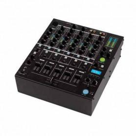 Микшерный пульт для DJ Gemini CS-02 фото