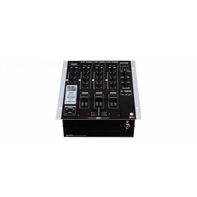 Микшерный пульт для DJ Gemini PS-626USB фото