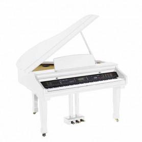 Цифровой рояль Orla GRAND 450 фото
