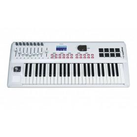 Миди-клавиатура Icon Inspire-5 air фото