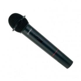 Микрофон вокальный Gemini HH-03M фото