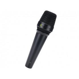 Микрофон вокальный Lewitt MTP 840 DM фото