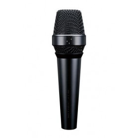 Микрофон вокальный Lewitt MTP 940 CM фото