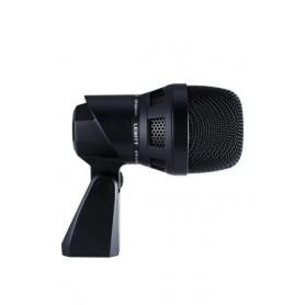 Микрофон инструментальный Lewitt DTP 340 REX фото