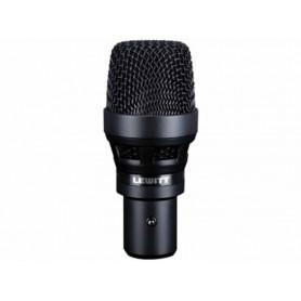Микрофон инструментальный Lewitt DTP 340 TT фото