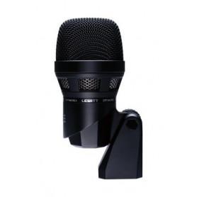 Микрофон инструментальный Lewitt DTP 640 REX фото