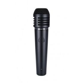 Микрофон инструментальный Lewitt MTP 440 DM фото