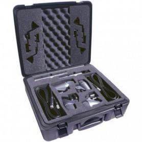 Микрофонный набор GYC DKS-1 Drum kit фото