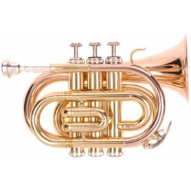 Труба Odyssey OCR100P фото