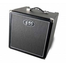 Комбоусилитель басовый EBS Classic Session 120 фото