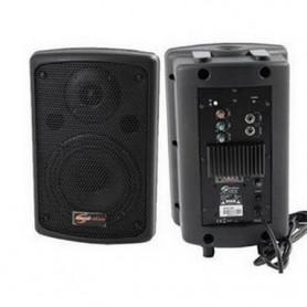 Активная акустическая система Orla SPWM-60W фото