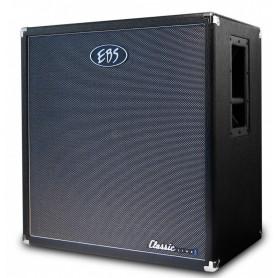 Кабинет басовый EBS ClassicLine 212 фото