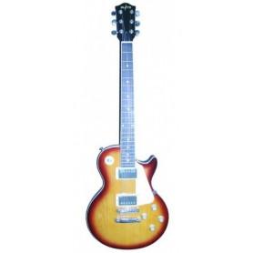 Гитара электро Blitz LPE-1200 CS фото