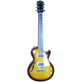 Гитара электро Blitz LPF-1200 BS фото