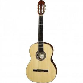 Гитара классическая Hora SM 30 N1116 фото