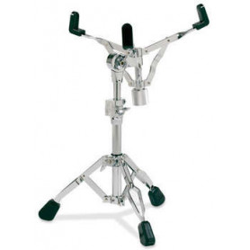 DW DWCP3300 SNARE STAND 3300 Стойка малого барабана фото