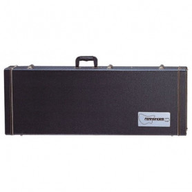 Кейс для бас-гитары Fernandes HC-B Case фото