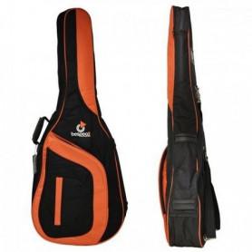 Чехол для акустической гитары BESPECO BAG160AG фото
