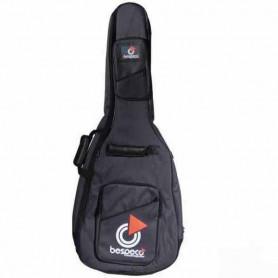 Чехол для акустической гитары BESPECO BAG210AG фото