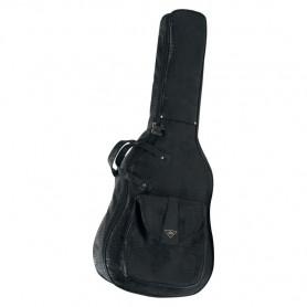 Чехол для акустической гитары Lag HLG 70D-A фото